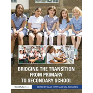Bridging the Transition from Primary to Secondary School (BOK)
