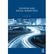 Tourism and Social Marketing (BOK)