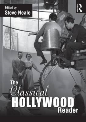 The Classical Hollywood Reader (BOK)