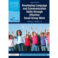 Developing Language and Communication Skills Through Effecti (BOK)