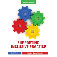 Supporting Inclusive Practice (BOK)