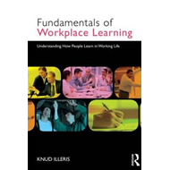 Fundamentals of Workplace Learning (BOK)