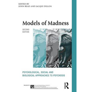 Models of Madness (BOK)
