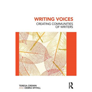 Writing Voices (BOK)