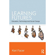 Learning Futures (BOK)