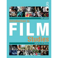 Introduction to Film Studies (BOK)
