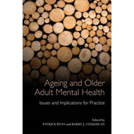 Ageing and Older Adult Mental Health (BOK)