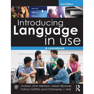 Introducing Language in Use (BOK)