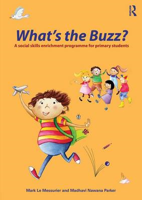 What's the Buzz? (BOK)