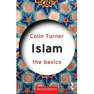 Islam: The Basics (BOK)