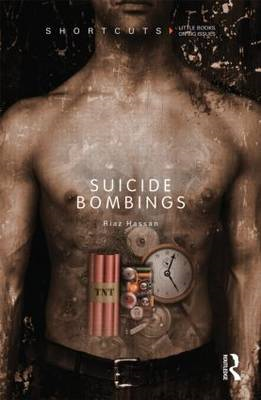 Suicide Bombings (BOK)