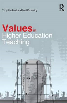 Values in Higher Education Teaching (BOK)