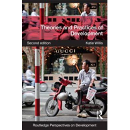 Theories and Practices of Development (BOK)