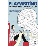Playwriting Across the Curriculum (BOK)
