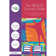 SENCO Survival Guide (BOK)