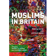Muslims in Britain (BOK)