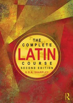 Complete Latin Course (BOK)