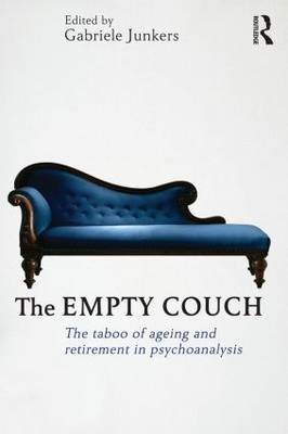 Empty Couch (BOK)