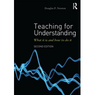 Teaching for Understanding (BOK)
