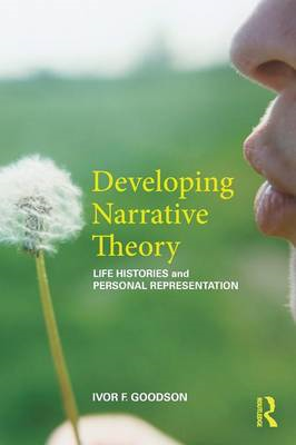 Developing Narrative Theory (BOK)