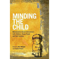 Minding the Child (BOK)