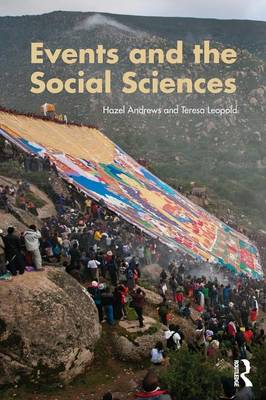 Events and The Social Sciences (BOK)