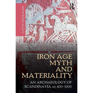 Iron Age Myth and Materiality (BOK)