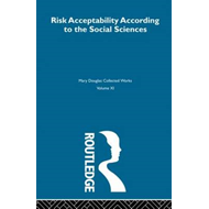 Risk and Acceptability (BOK)