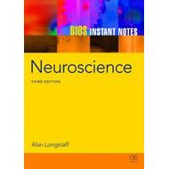 BIOS Instant Notes in Neuroscience (BOK)