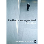 Phenomenological Mind (BOK)