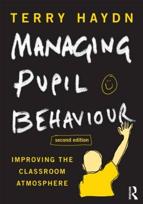 Managing Pupil Behaviour (BOK)