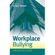 Workplace Bullying (BOK)