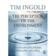 Perception of the Environment (BOK)