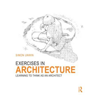 Exercises in Architecture (BOK)
