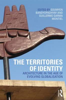 Territories of Identity (BOK)