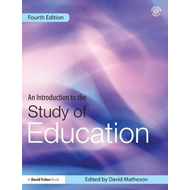 Introduction to the Study of Education (BOK)