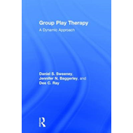 Group Play Therapy: A Dynamic Approach (BOK)
