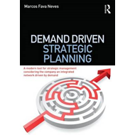 Demand Driven Strategic Planning (BOK)