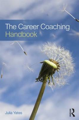 Career Coaching Handbook (BOK)