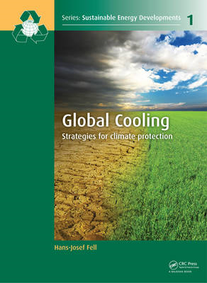 Global Cooling: Strategies for Climate Protection (BOK)