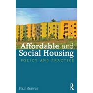 Affordable and Social Housing (BOK)