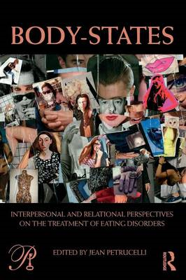 Body-States:Interpersonal and Relational Perspectives on the (BOK)