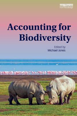 Accounting for Biodiversity (BOK)