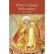 What is Islamic Philosophy? (BOK)