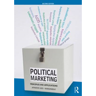 Political Marketing (BOK)