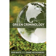 Green Criminology (BOK)