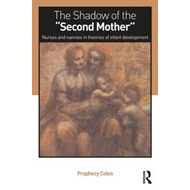 Shadow of the Second Mother (BOK)