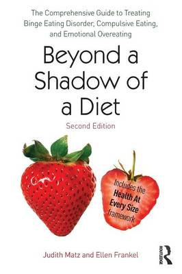 Beyond a Shadow of a Diet (BOK)