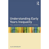 Understanding Early Years Inequality (BOK)