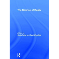 Science of Rugby (BOK)